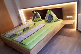 Apartament Home Sporer / Tirol / Osttirol