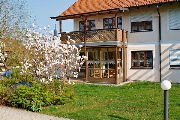 4-Sterne Ferienwohnung Bauer en Bayerbach - imágen 1