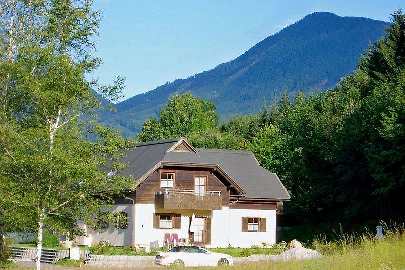 Ferienappartement Kärnten in Feistritz - immagine 2