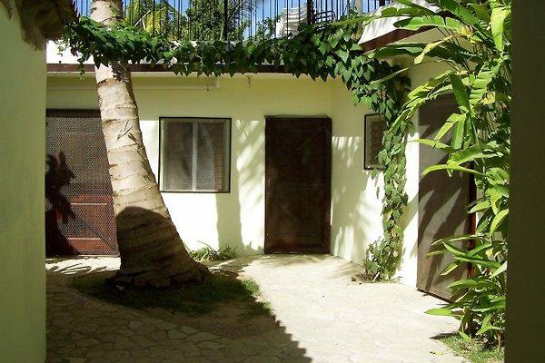 Jardin de Hany in Boca Chica - immagine 1