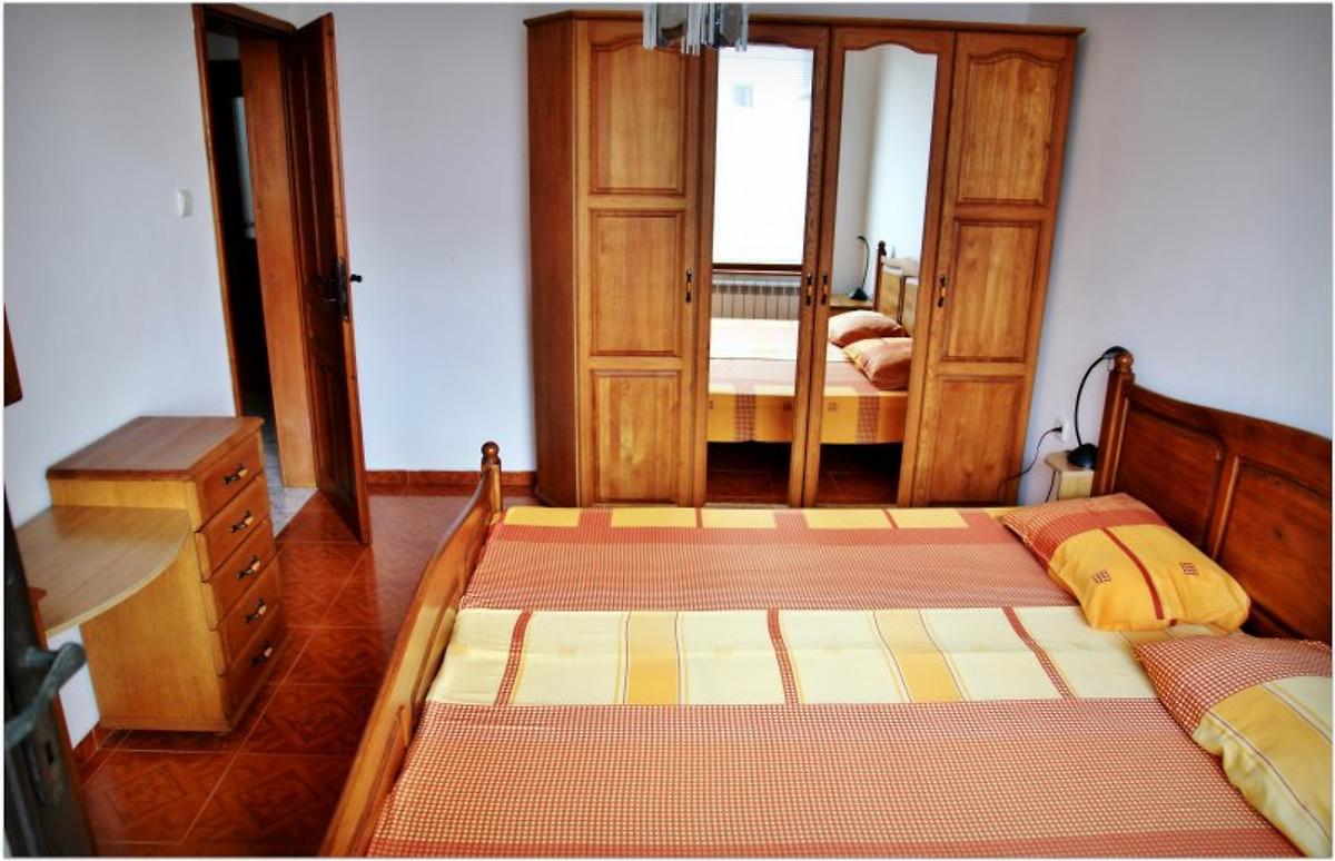 Villa Vera - Ahtopol - Ferienwohnung in Ahtopol mieten
