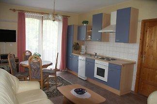 Haus Seeblick + ab250€/Wo. EG