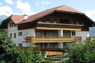 Apartment WEIRATHER Stefan