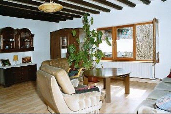 Maison de vacances Vosges  à Les Pouliéres - Image 1
