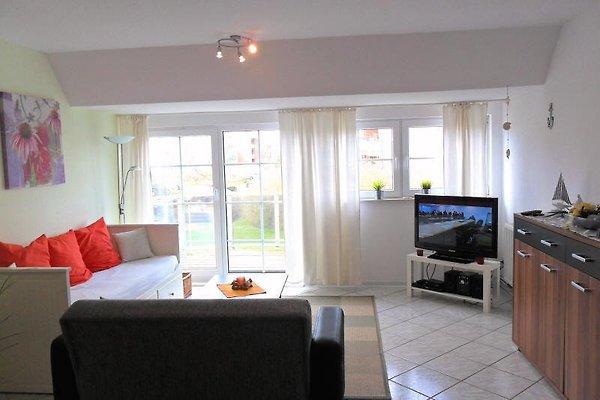 Appartement à Dorum - Image 1