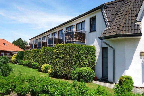 Appartamento in Dorum-Neufeld - immagine 1