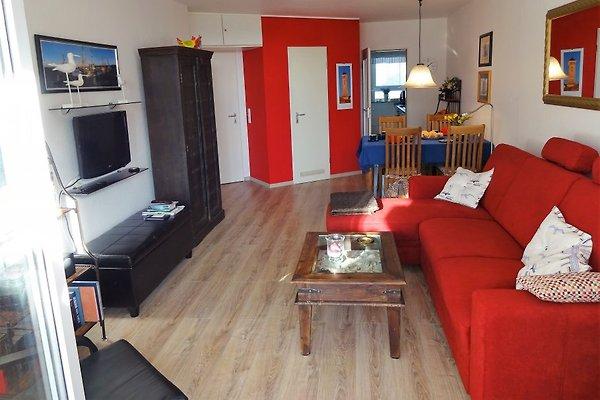 Apartamento en Dorum-Neufeld - imágen 1
