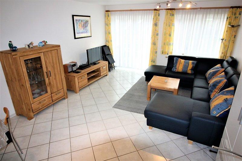 Appartement à Dorum-Neufeld - Image 2