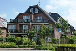Neuwerk Cuxhaven Duhnen