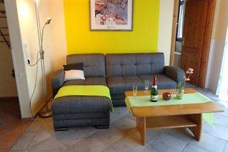 Ferienhaus Bensersiel 256