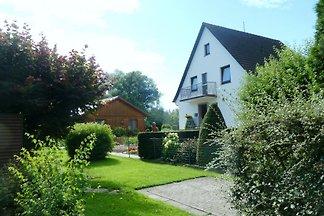 Appartamento in Padingbüttel