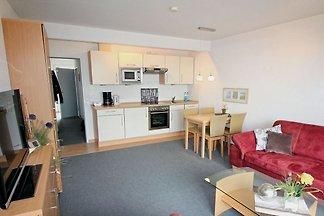 Appartamento in Dorum-Neufeld