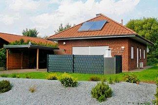 Vakantiehuis in Dorum-Neufeld