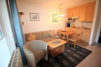 Haus Amrum 2 Schlafzimmer