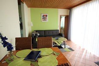 Ferienhaus Bensersiel 266