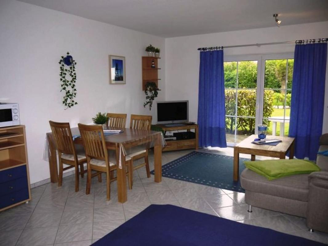 astel keine haustiere erlaubt ferienwohnung in dorum neufeld mieten. Black Bedroom Furniture Sets. Home Design Ideas