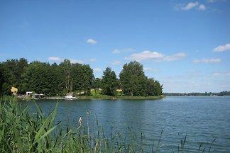 Ferienpark Seenland