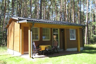 MALL TOURS Holiday Homes