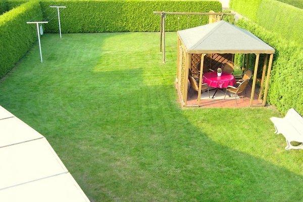 ferienhaus thekla ferienhaus in d rpen mieten. Black Bedroom Furniture Sets. Home Design Ideas