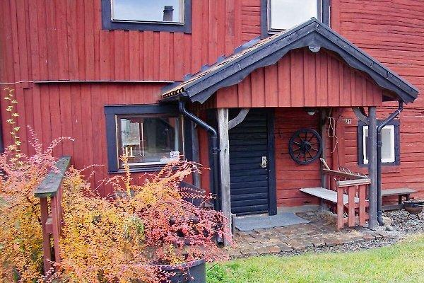 Ferienhaus 8 Betten à Valdemarsvik - Image 1