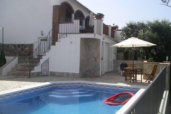 Ferienhaus Costa Brava en Pals - imágen 1