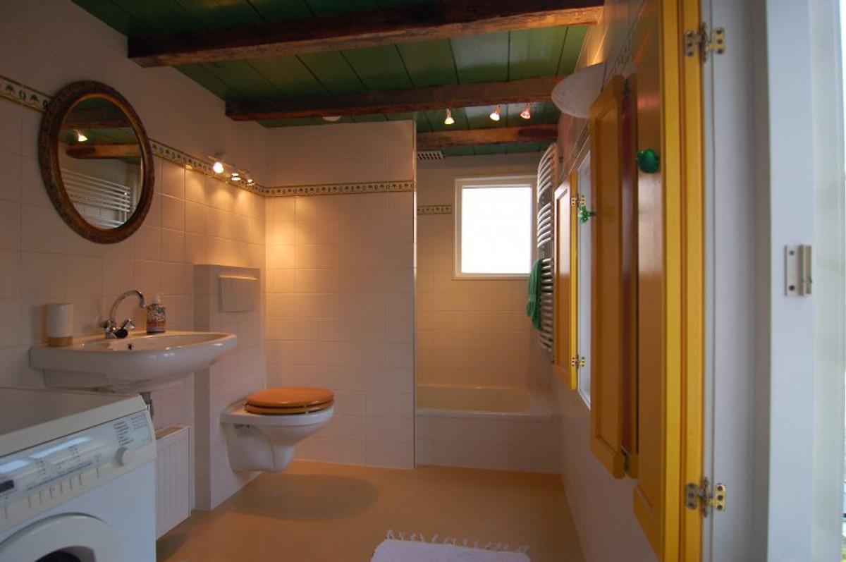 Tolle loft im zentrum dachterrasse ferienwohnung in den for Loft interieur den haag