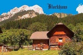 Blockhaus