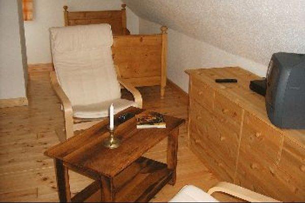 Das Backhaus in Neddenaverbergen - immagine 1