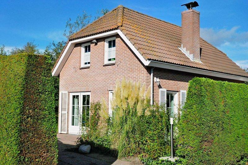 Ferienhaus in Zuidholland in Ouddorp - immagine 2