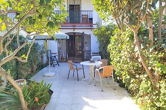 Holiday house in Elviria -Los Arcos