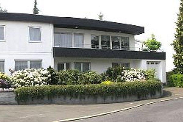 Ferienwohnung**** Buchholz  à Gerolstein - Image 1