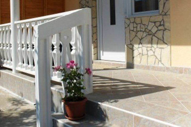 App. ALEN - Zadar, Privlaka  in Privlaka - immagine 2