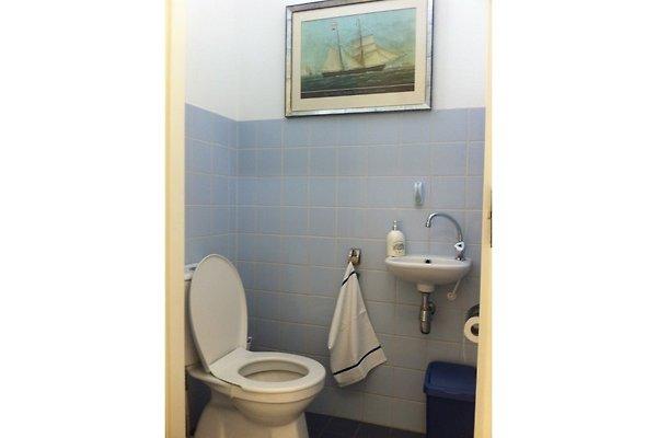 bungalow am wasser sauna whirlpool ferienwohnung in workum mieten. Black Bedroom Furniture Sets. Home Design Ideas
