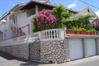 Appartements Katica