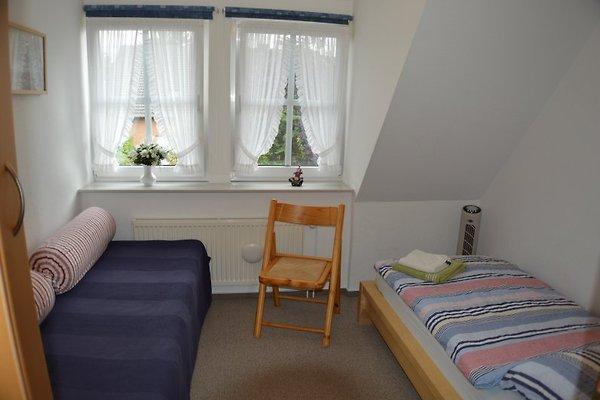 ferienwohnung ferienwohnung in neuenkirchen mieten. Black Bedroom Furniture Sets. Home Design Ideas