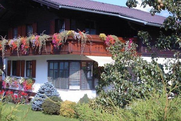 Landhaus Tripolt **** à Radstadt - Image 1