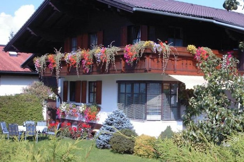 Landhaus Tripolt **** in Radstadt - immagine 2