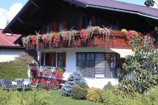 Fewo & Zimmer  im Salzburger- Land