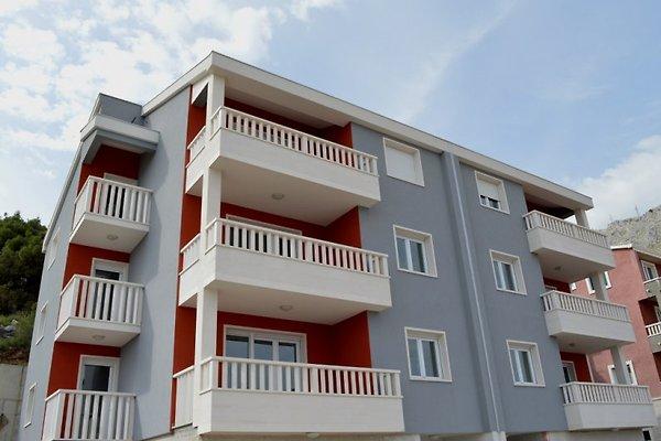 4 appartamenti moderni per omis appartamento in duce for Appartamenti moderni