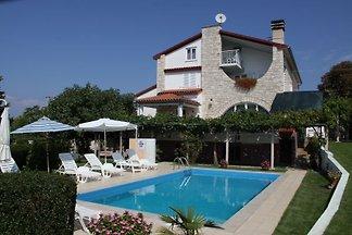 Top 6 Apartamentos con piscina