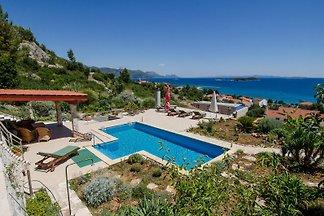 Moderne Pool-Villa (114)