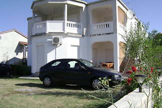 Holiday Homes Lopar (568)