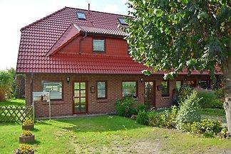 Rügenhaus-Polchow