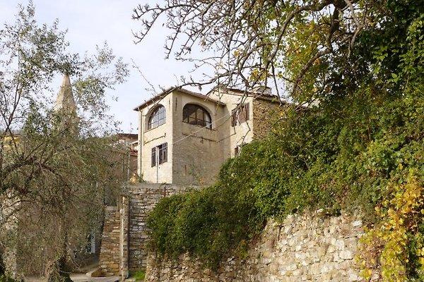 Casa Torretta in Candeasco - immagine 1