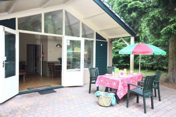 Casa de vacaciones en Lochem - imágen 1