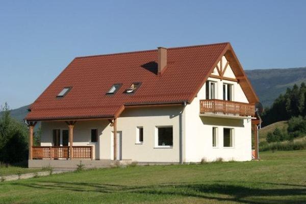Maison de vacances à Karpacz - Image 1