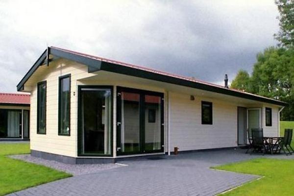 Casa de vacaciones en Gasselternijveen - imágen 1