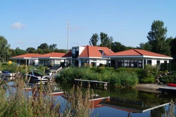 H452 - Ferienhaus im Harderwijk in Harderwijk - Bild 1