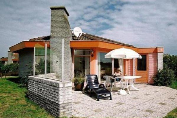 Maison de vacances à Julianadorp aan Zee - Image 1