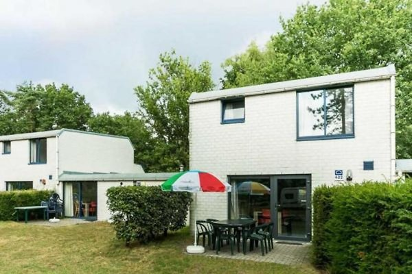 Casa vacanze in Mol - immagine 1